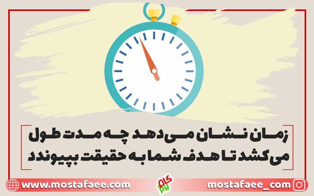 زمان-نشان-میدهد-چه-مدت-طول-میکشد-تا-هدف-شما-به-حقیقت-بپیوندد