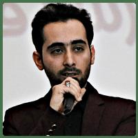 محمد صادق پوده