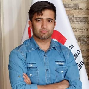 حسین ولدی